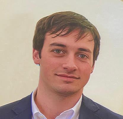 Pedro Jorge Lopes Pereira